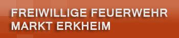 FFW Markt Erkheim